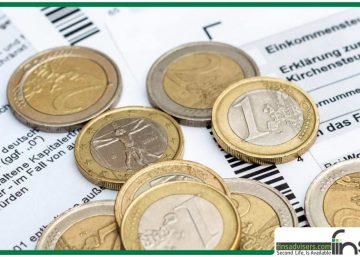 راهنمای جامع افتتاح حساب بانکی و مدیریت امور مالیاتی در آلمان