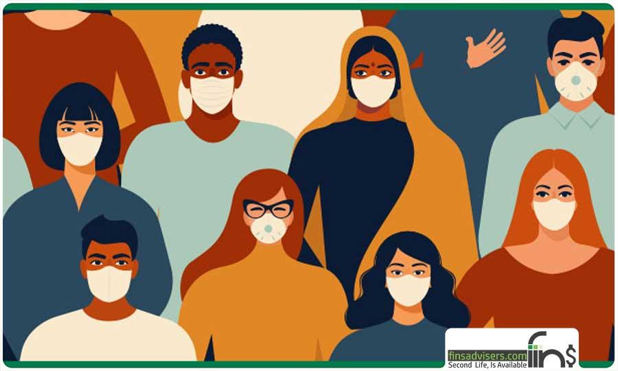 ۷ نکته مهم در مورد نقل مکان به خارج از کشور هنگام ویروس کرونا