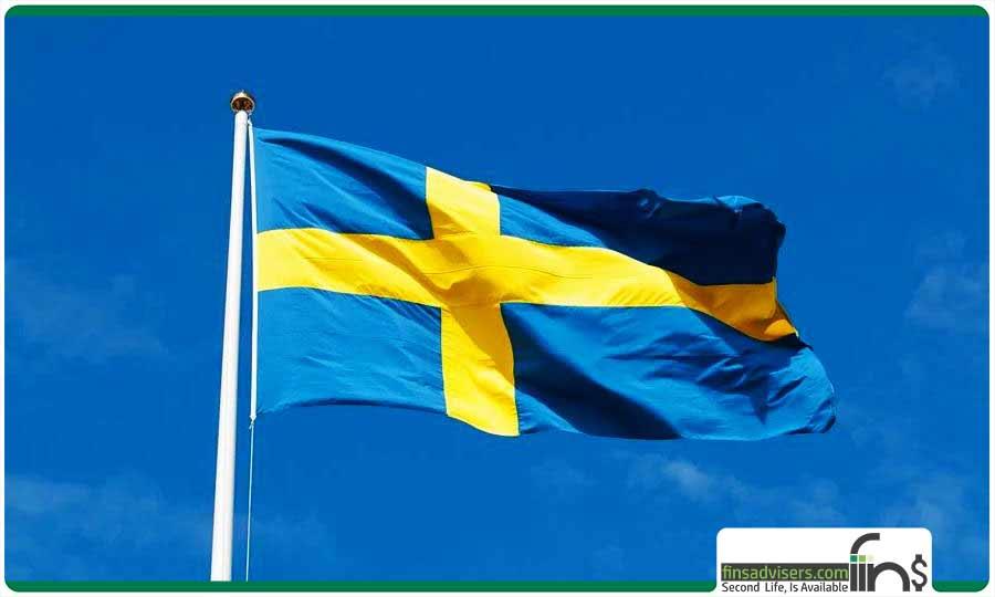 ۱۰ نوآوری که نمی دانستید سوئدی هستند