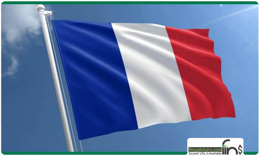 15 جاذبه ی گردشگری با نرخ بالاترین امتیاز در فرانسه