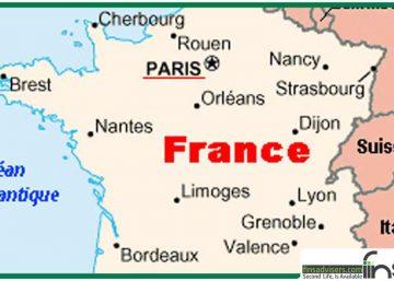 هزینهی زندگی در فرانسه چقدر تمام میشود
