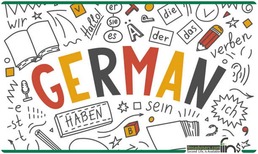 چگونه می توان 5 منبع اولیه و آنلاین را به ابزارهای برتر آموزشی برای زبان آلمانی تبدیل کرد؟