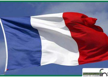 اطلاعاتی لازم درباره مخارج زندگی و موارد دیگر در فرانسه
