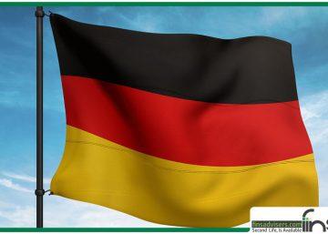 هزینهی زندگی در آلمان