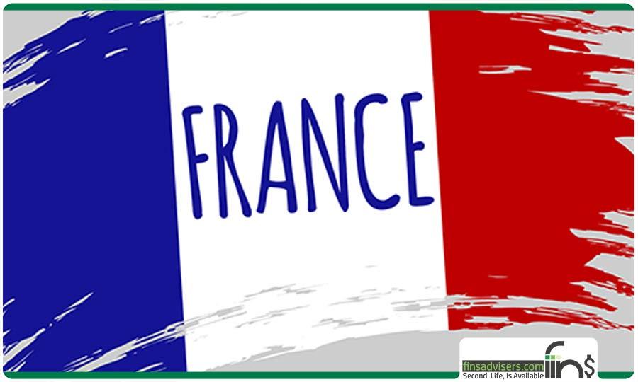 ده مکان تاریخی برتر فرانسه