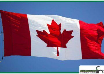 10 نکته برای اولین سفر شما به کانادا
