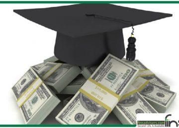 هزینه تحصیل در ایالات متحده چقدر است؟