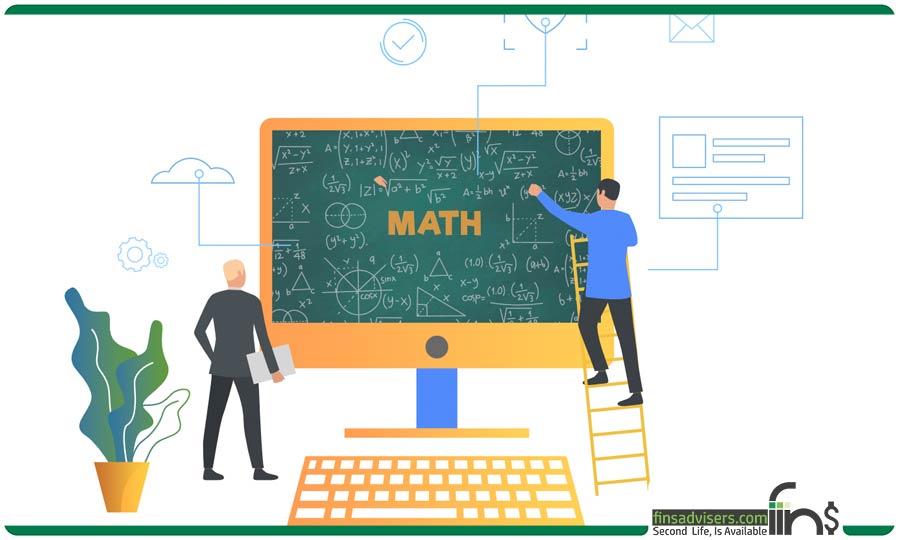 ریاضیات و علوم کامپیوتر