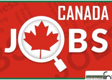 ۲۰ شغل برتر بهداشت و درمان در کانادا برای سال 2021