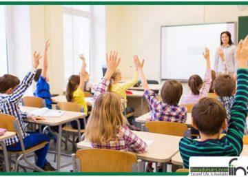 سیستم آموزش در سوئد چگونه است؟