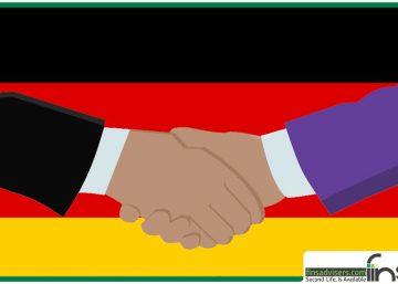 به عنوان یک فریلنسر در کشور آلمان مشغول به کار شوید