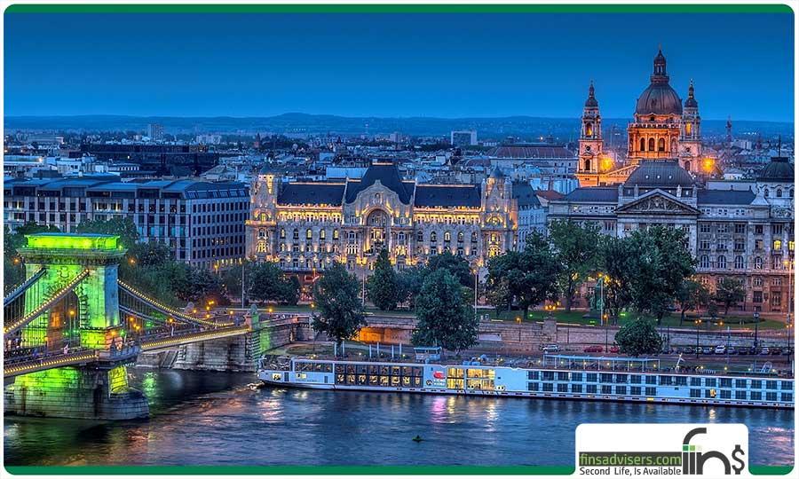 5 نکته مهم برای اقامت دانشجویی در مجارستان