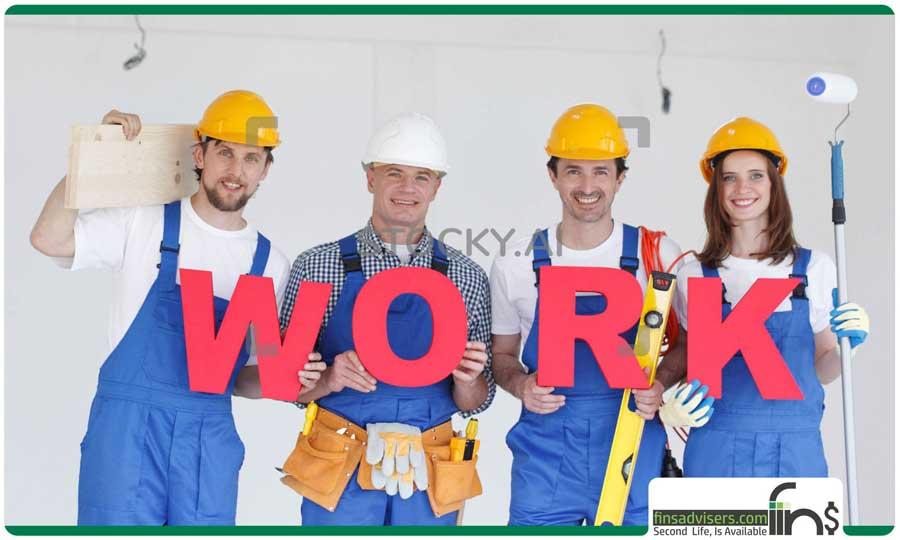 [تصویر:  german-job-seeker-visa-get.jpg]