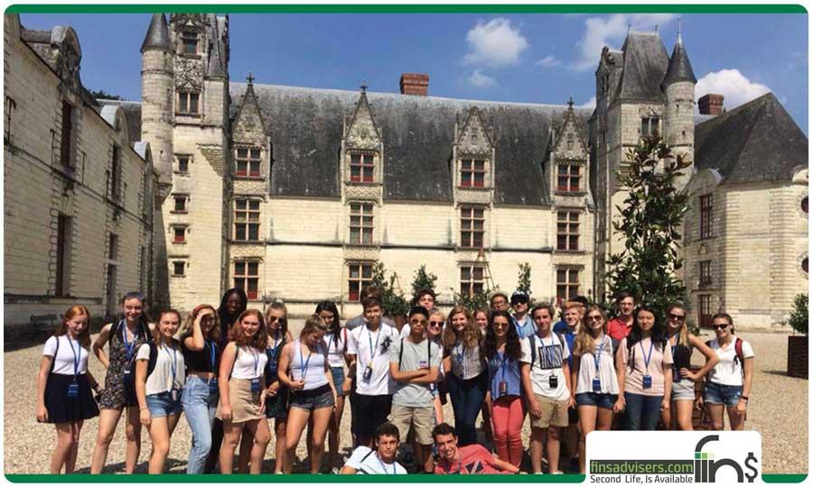 هزینههای زندگی دانشجویی در مجارستان به چه میزان است؟