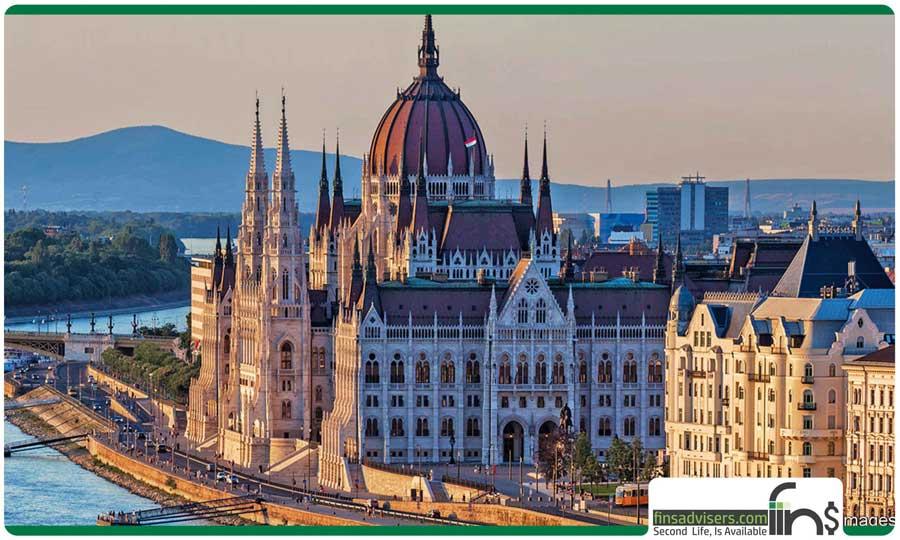 دورههای زبان در مجارستان چگونهاند؟