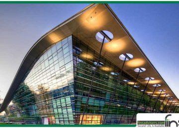 بهترین دانشگاه های معماری انگلیس در سال 2021