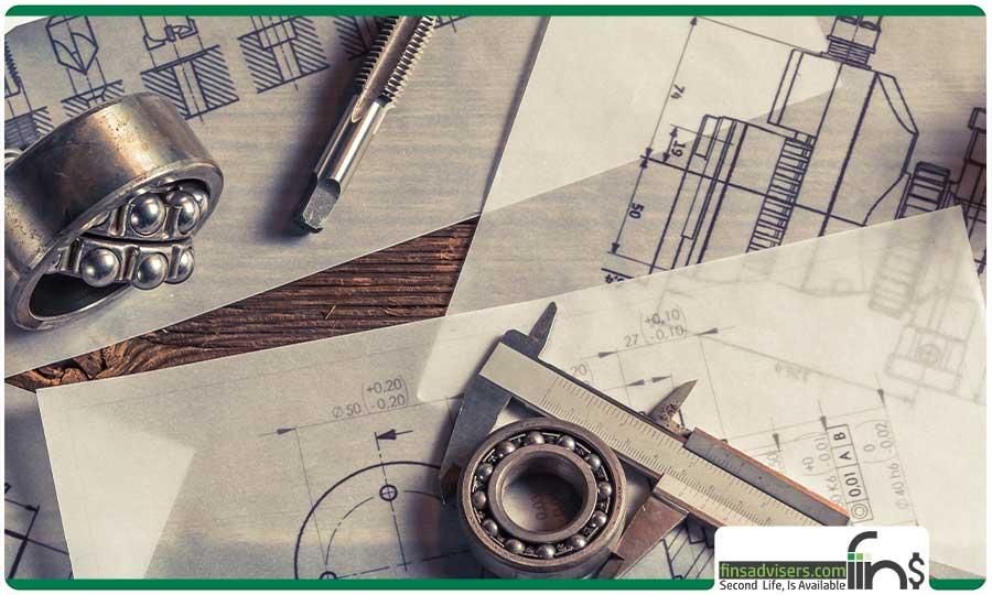 بهترین دانشگاه های مهندسی مکانیک دنیا در سال 2021