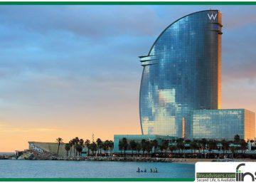 پنج دانشکده برتر کسب و کار در بارسلونا برای تحصیل در سال 2021
