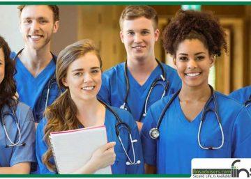 برترین دانشکده های پزشکی اروپا