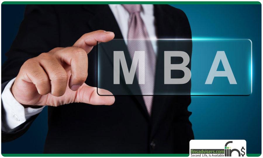 7 دانشگاه برتر اروپا در رشته MBA