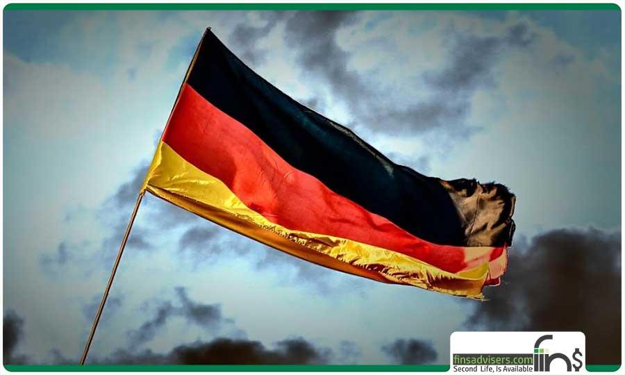 آلمان چند زبانه است