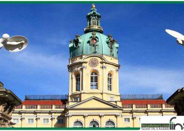 6 دلیل محبوبیت آلمان به عنوان یک مقصد تحصیلی خارجی