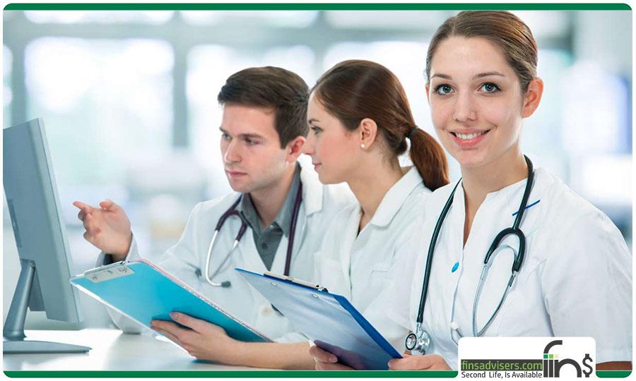 تحصیل در ده دانشگاه برتر پزشکی امریکا در سال 2021