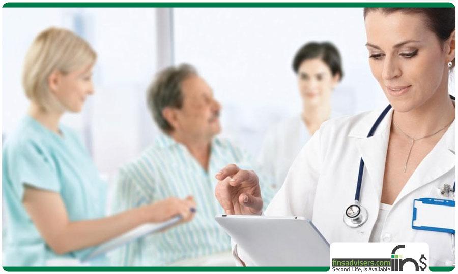 سه مشخصه منحصربفرد در دانشکده های پزشکی امریکا