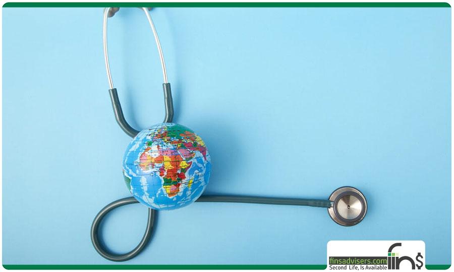 دانشگاه برتر پزشکی امریکا