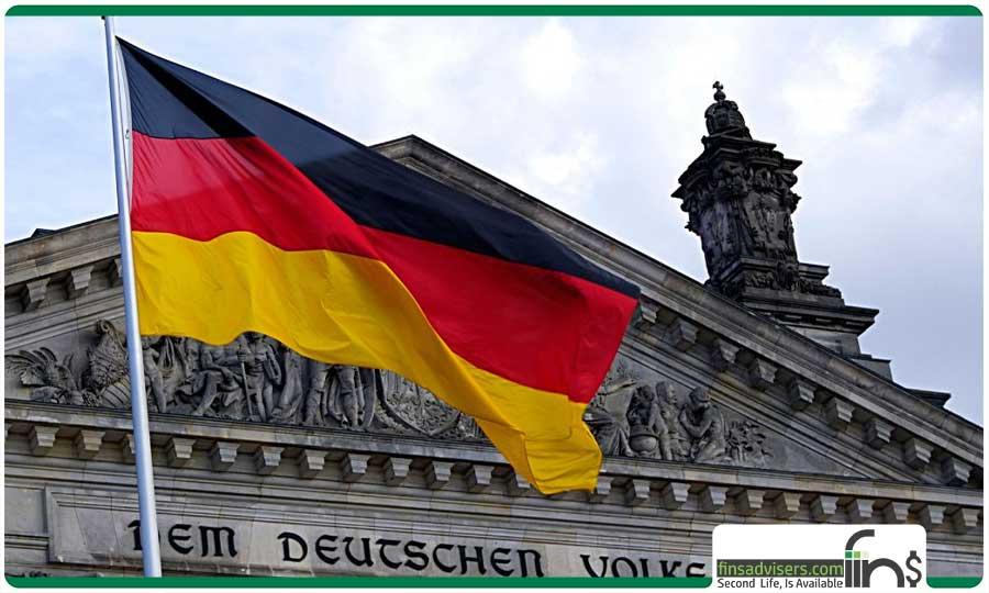 بورسیه های تحصیلی آلمان برای دانشجویان بینالمللی