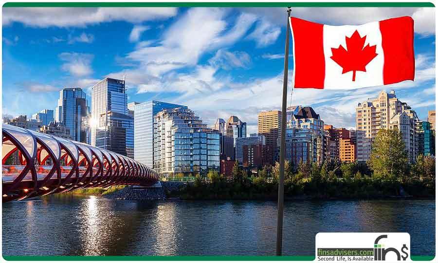 امن ترین شهرهای کانادا
