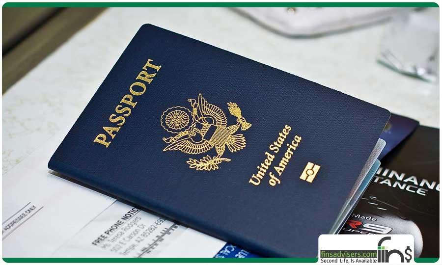 شرایط ویزای شینگن برای فرد زیر 18 سالی که با والدین خود سفر میکند