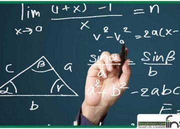 تحصیل ریاضی در مجارستان