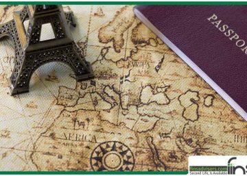 دریافت ویزای دانشجویی فرانسه در پزشکی