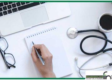 مدارک لازم برای تحصیل پزشکی در فرانسه