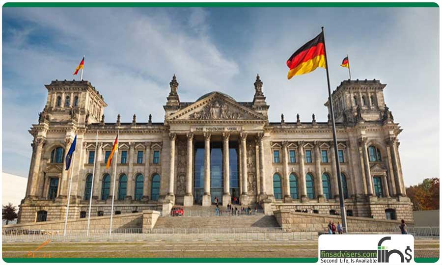 گرانترین شهرهای آلمان