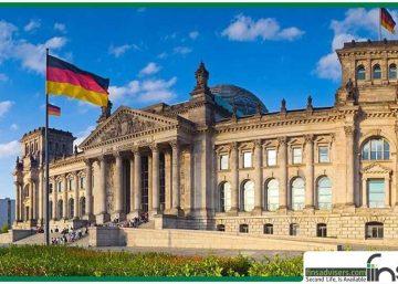 برترین دانشگاه های رشته اقتصاد در آلمان