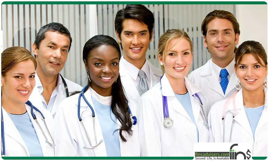 برترین دانشگاه های پزشکی فرانسه