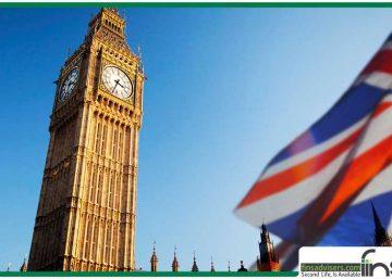 بورسیه های کشور انگلستان برای دانشجویان بین المللی